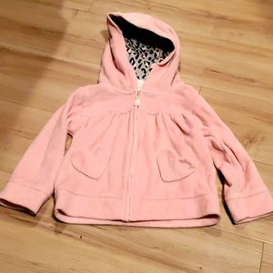 🏷3 for $10 Carter's 18 month girls sweater